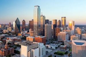 answering-services-texas