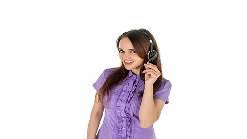 Why Should You Hire a Telephone Answering Service in the USA for